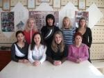 Усть-Каменогорске пройдет областной семинар, посвященный хоровому искусству