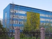 Алматинская академия экономики и статистики (ААЭС)