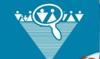 Фонд информационной поддержки развития общества