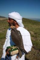 Подарок Объединенных Арабских Эмиратов (+Фото)