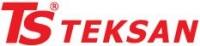 Компания «Teksan»