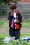 Не пей такое молоко…