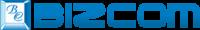 Компьютерная фирма «Bizcom»