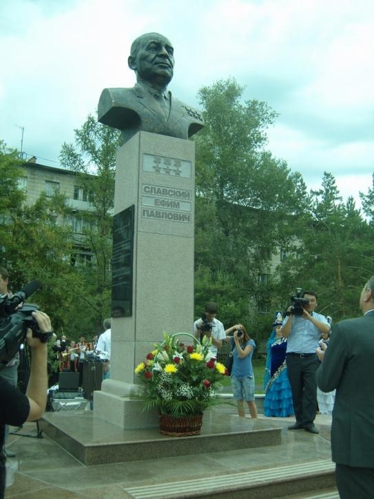 Телефонный Справочник Усть-Каменогорска 2010