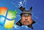 Чингисхан атакует Гейтса