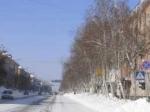 На большей части Казахстана продолжает бушевать непогода