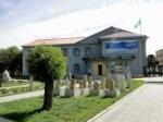 Казахстанские музеи стали платными для журналистов