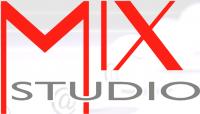 Компания WebStudioMix