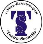 ��� ������-Security�