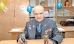 Казахстанец стал нобелевским лауреатом