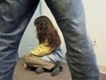 В Семее педофил приговорен к 20 годам строгого режима
