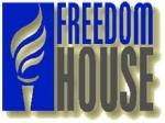 �� ������ Freedom House � ���������� ���������� ��������� ������������ � ����������� ������