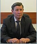 Назначен новый аким Глубоковского района