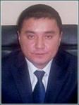 Назначен аким Уланского района