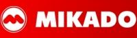 Компания «Микадо»