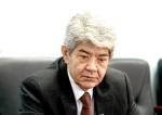 Елеусизов предложил создать инвестиционный экологический фонд