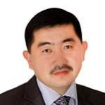 Назначен новый заместитель акима г.Семей