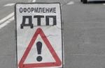 Более 2,7 тысяч человек стали жертвами ДТП в Казахстане в 2011 году
