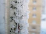 Вторая волна холодов скоро накроет весь Казахстан