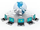 Казахстанцы не будут нести ответственность за использование контента в Казнете