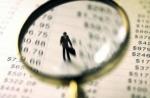В ВКО около 400 предпринимателей 2 года не платили налоги