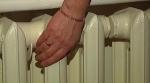 Жители Семея поблагодарили депутатов за тепло в квартирах