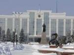 В этом году квартиры в Усть-Каменогорске получат 560 молодых семей