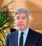 Министр охраны окружающей среды РК находится с рабочим визитом в ВКО