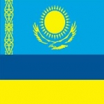 Посол Украины в РК Олег Демин побывал в ВКО