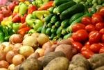 Цены на продукцию сельского хозяйства в ВКО заметно скорректировались