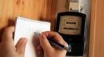 В Казахстане хотят упразднить контролеров по комуслугам