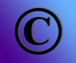"""В Усть-Каменогорске Microsoft выиграл иск к АО """"Азия Авто"""" и ТОО """"Бипек Авто"""" за нарушение авторских прав"""