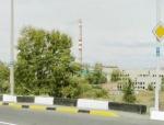 В 2011 году Согринская ТЭЦ недополучила доход в размере 84,7 млн тенге