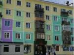 Жильцов домов, где будет проводиться модернизация, обяжут установить АТП