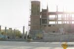 Часть строительства мечети в Усть-Каменогорске проспонсируют ОАЭ