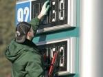 Налоговики Казахстана издеваются над владельцами АЗС