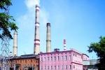 Усть-Каменогорскую ТЭЦ отремонтируют на 2,2 миллиарда тенге