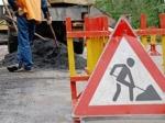 В ВКО на ремонт дорог выделено 16 млрд тенге