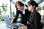 Женщин в Казахстане больше не будут брать на работу