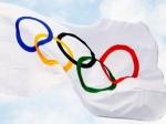 Жители Усть-Каменогорска будут болеть за олимпийцев в специальной фан-зоне