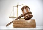 К 6 годам колонии приговорен мужчина за убийство ведущей актрисы облтеатра ВКО
