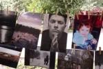 В Семее прошел конкурс фотографий «На прищепках»
