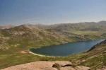 Развитие туризма в Восточно-Казахстанской области