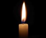 В Семее из-за отключения подстанций без света остались более 2 тысяч абонентов