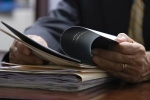 В ВКО в план проверок Госсанэпиднадзора незаконно включены 18 субъектов предпринимательства