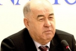 ВКО посетил депутат Мажилиса Парламента РК Владислав Косарев