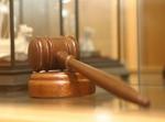 В Усть-Каменогорске начался суд над полицейским, который организовал подпольный игорный бизнес