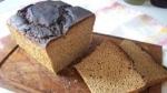Цены на хлеб в Казахстане расти не будут