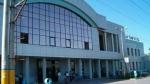 WI-FI будет организован на ж/д вокзалах в 10 облцентрах Казахстана до конца 2012г