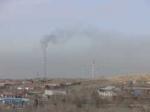 В ВКО подсчитывают ущерб от выбросов загрязняющих веществ в атмосферу